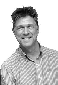 Anders Danielsson
