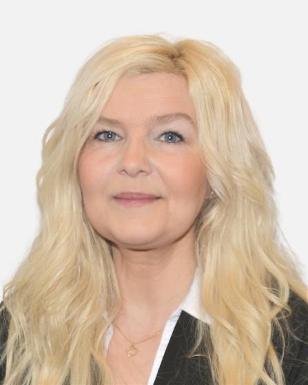 Marina Jansson